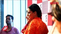 Swara Bhaskar to play Salman Khan's sister in 'Prem Ratan Dhan Payo' - EXCLUSIVE