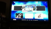 Gkao Ps3 Wallpaper Free Download Video Dailymotion