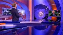 Volkslied van Vrijstaat Noord: Een nieuw lied met een knipoog - RTV Noord