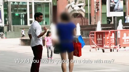 Arranged Marriages and Dating - Awkward Moments #4 by Ministry of Funny