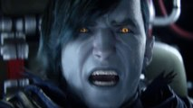 Destiny The Taken King - We Are Guardians Trailer