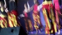 Lounis Ait Menguellet -Kabylie-Amazigh Berber REMIX 2014 (Isefra Nniden) HD