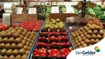 bedrijfspresentatie Van Gelder Nederland