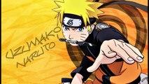 Boys Boys Boys ~ Naruto boys