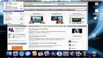 How to jailbreak 3.1/3.1.1 Firmware on iPhone 2g, iPhone 3g, iPhone 3G S and iPod touch 1g,2g