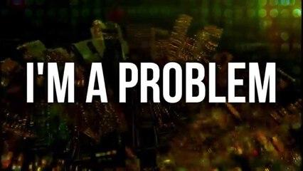 Val - Im A Problem