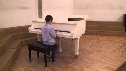 koncert  - Shkëlqim Osmani  - 23 04 2014