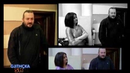 Gjithçka Shqip - Intervista Genti Lako (S01 - E07)