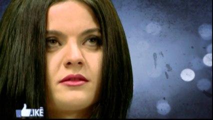 Gjithçka Shqip - Intervista Hersi Matmuja para nisjes per ne Eurovision (S01 - E07)