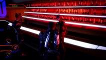 Mass Effect - E3 2006 Demo