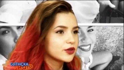 Gjithçka Shqip - Intervista Kida (S01 - E09)