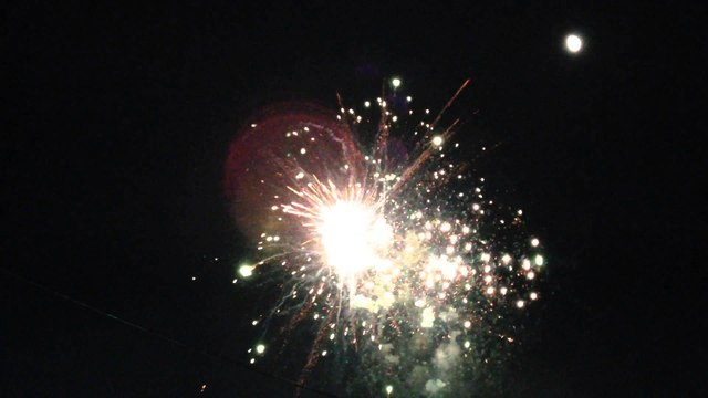 Festa e Fitores se Hashim Thaqit (BUROJE 2014)