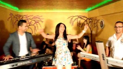 Ilir Tironsi & Landi Roko & Leonard Rapo - Çak Allushi - Club Mexico 2014 (HD Video Official)