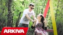 Shqiprim Sylejmani - Jete ska pa ty (Official Video HD)