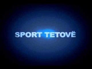SPORT TETOVE (shpica)
