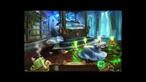 Grim Legends 2 Gameplay Review - Windows Phone / Lumia / Windows Tablets / PC