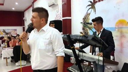 Enis Jashari Kumanov 29/07/2014 (3)