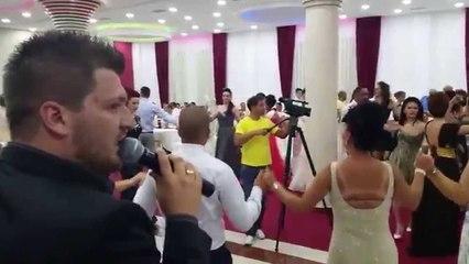 Enis Jashari Live Dasem 23/08/2014  ( 1 )