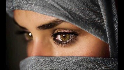 Arabic Love House Music Instrumental Mixed by #DJFISOO