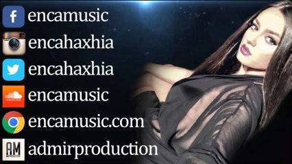 Enca S&M (Rihanna Cover)