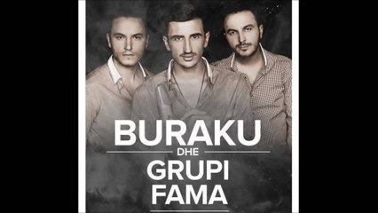 Buraku Grupi FAMA 100%LIVE :Mori qike , Do te vish , A keni pa Mihanen , Molla me sherbet .