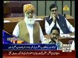 Waqtnews Headlines 03:00 PM 05 August 2015
