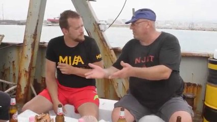 #MadeInAlbania Peshkatar