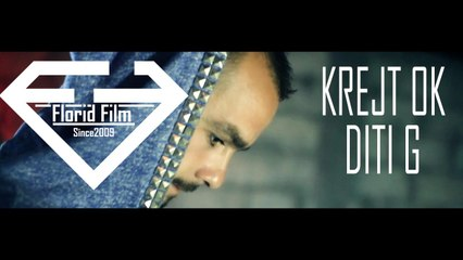 Diti G  - Krejt OK (Official Trailer)  @FloridFilm