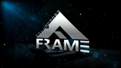 FRAME Pro. (Sigla 2)