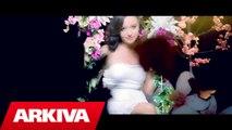 Anila Mimani - Ti je larg (Official Video HD)