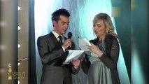 POP Album - NRG Band - ZHURMA SHOW AWARDS 5 - ZICO TV HD