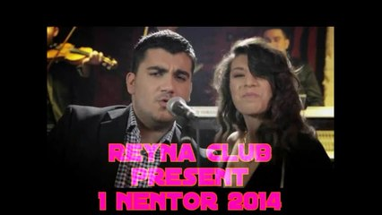 Mega Event - Reyna Club - 1 Nentor 2014