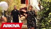 Hasime Daka ft. Flori Cocaj - Malli motres (Official Video HD)