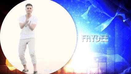 "FAYDEE GRAND OPENING ""FBI NIGHT CLUB"" - BLEDIS EVENT"