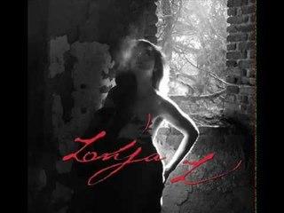 NA - Zonja Z (official video with lyrics )