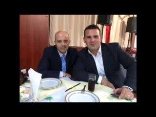 Armend Shabani&Astrit Fetahaj