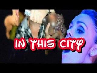 ALDO ÇOMI - ME TY (Official Video)  █▬█ █ ▀█▀