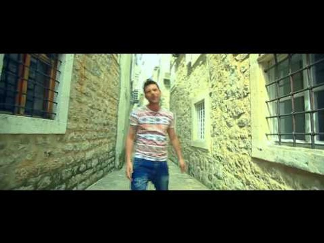 Seldi - Ballkan Style (Official Video HD)