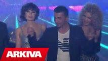 Valmir Begolli - Hile hile (Official Video HD)