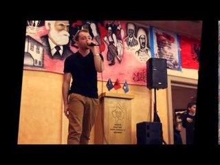 Besim Tafolli Ft Mc KiKi Ni Dashni 2015