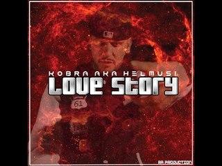 Kobra - Love Story
