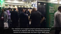 Small Business Expo - Business Networking Events
