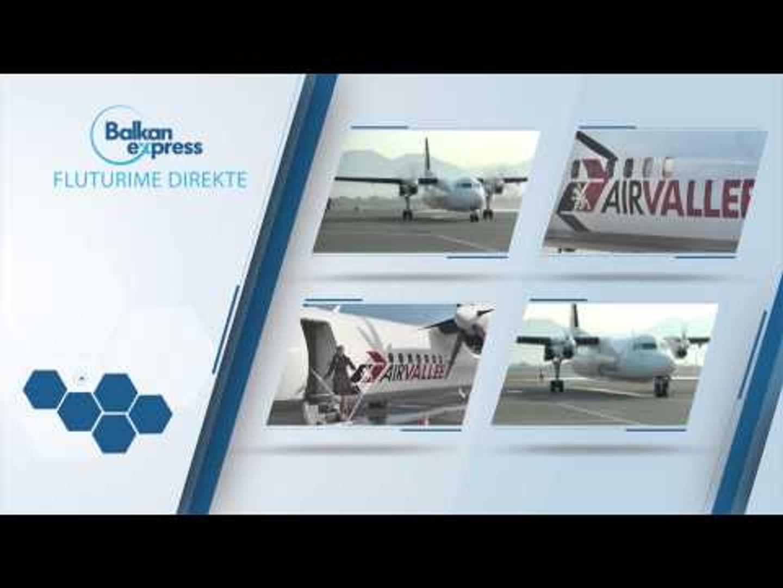 Balkan Express - La comodita che cercavi