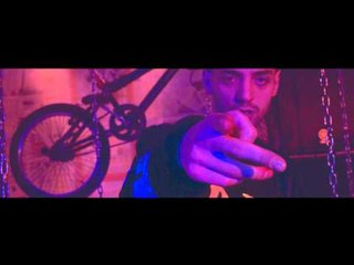 NOLIAN LB - KUR NA VIM (OFFICIAL VIDEO)