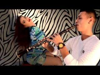 Marjo Qerimi ft Lidia Banushi - Special Guest (Official Video HD)
