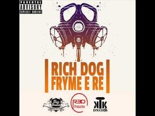 Rich Dog - Loser (TunnABeatz Remake)