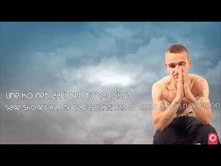 Tensioni - Kur Afër T Kom (Official Video Lyric)