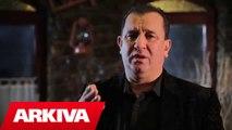Musli Musliu - Pa rini trojet po mbesin (Official Video HD)