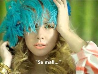 "Vesa Luma ""Sa mall..""( PopCult Album)"