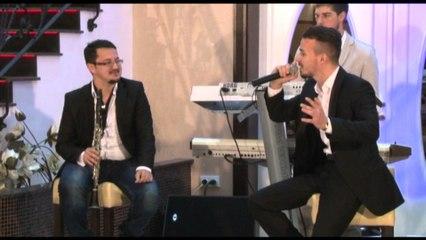 Urim Bajramaj  - Kandil Garipi (Live ne emisionin Riki Show)